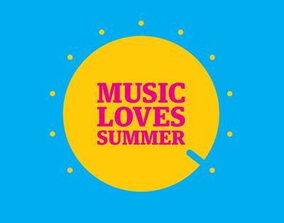 Musiclovessummer2
