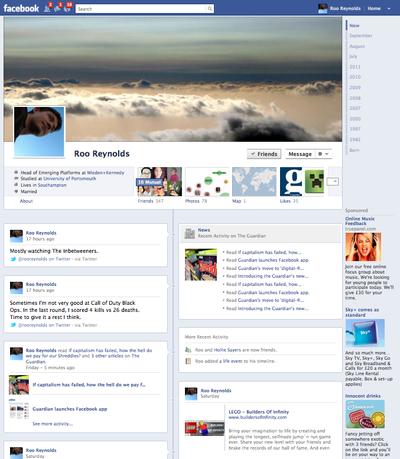 Screen shot 2011-09-26 at 14.12.29