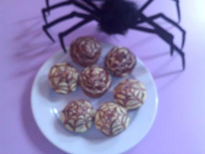 Webcakes