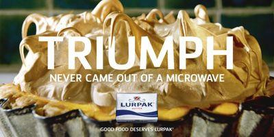 Triumph-728x364