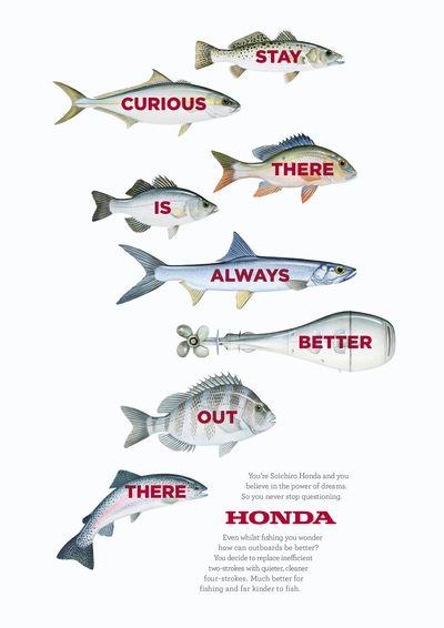 HUK Brand_Fish Marine_SP_297x210_PR