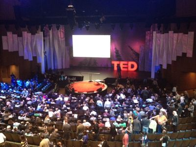 TEDhallbig