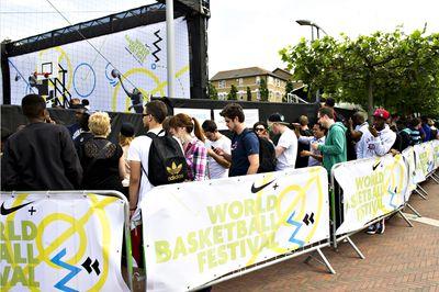 f674d74f4566 Nike World Basketball Festival