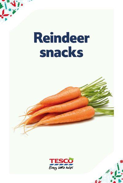 TSCFGM02028_Christmas_Carrots_Master_1800x1200_v5