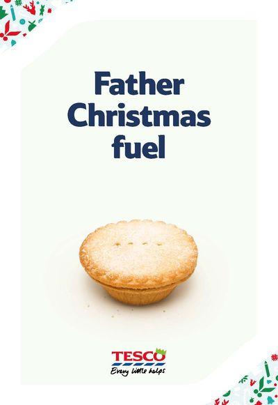 TSCFGM02028_Christmas_Pie_Master_1800x1200_v5