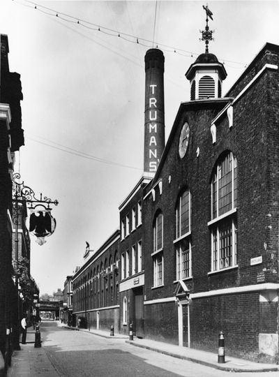 Brewery-and-brick-lane