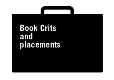 Book crit image-01