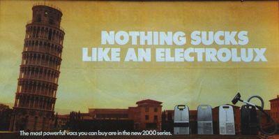 Nothing_sucks_like_electrolux