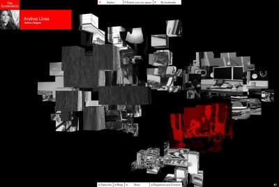Economist-thinkingspace09103501