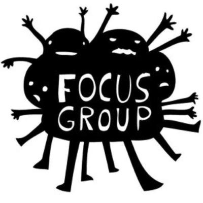 Focus g