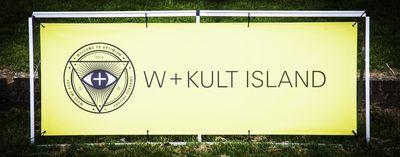 Wieden & Kennedy O'Sea Island 2014-541
