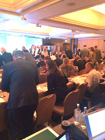 Procurecon-day-one-350