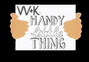 HLT Logo Email