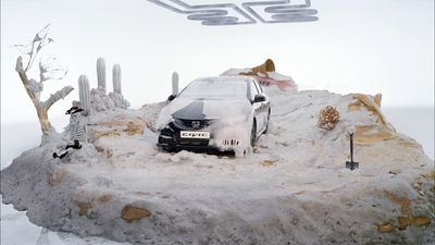 Honda_Civic_UK_July_Film_Hot_And_Cold_30sec_Online.mov.Still004 copy
