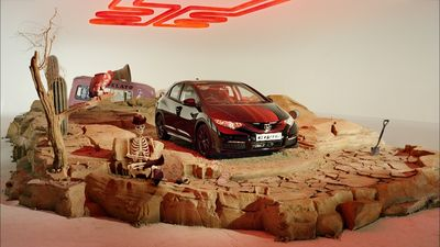 Honda_Civic_UK_July_Film_Hot_And_Cold_30sec_Online.mov.Still002 copy