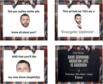 DG_07