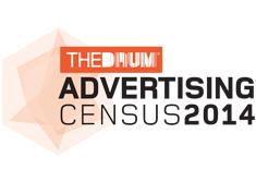 Ad_census_-_resized