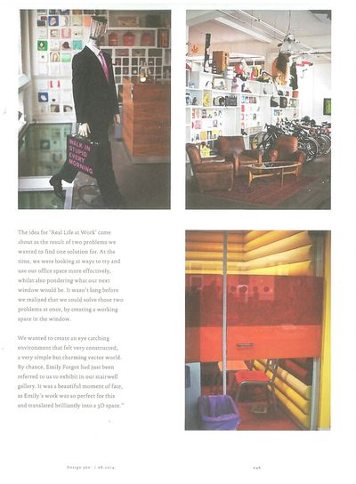 Design 360 Real Life at Work_Page_4