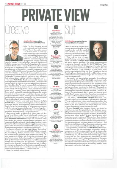 Page 1 Big