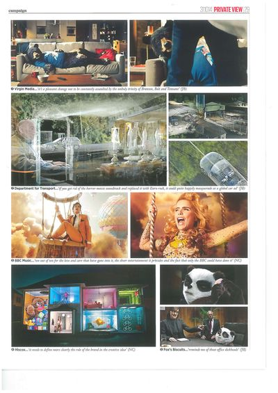 Photos Page 2