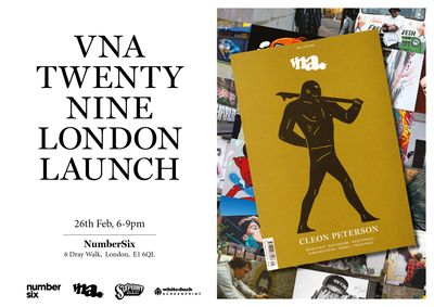 VNA_LDN_LAUNCH_EFLYER