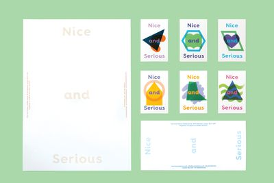 4 N&S01F14001_Nice_and_Serious_Stationery_Set_RGB_300dpi