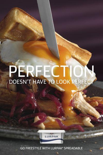 LUG01C15005_Spreadable_Waffle_Burger_6sh_Intl_Master