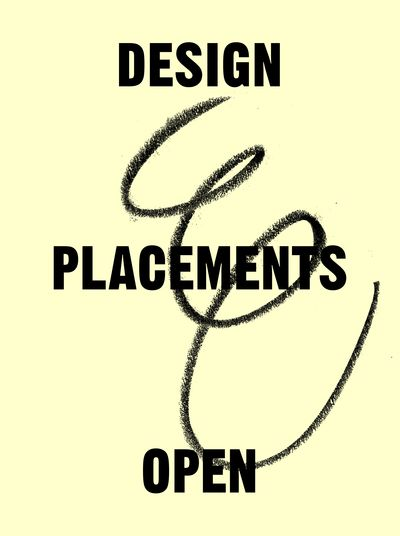 W+K-Design-Placements-Open