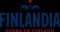 FINLANDIA_BRAND_LOGO_RGB