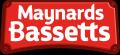 MAYNARDS_BASSETS_BRAND_LOGO_RGB