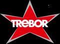 TREBOR_BRAND_LOGO_ON_COLOUR_RGB