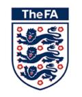 the_FA