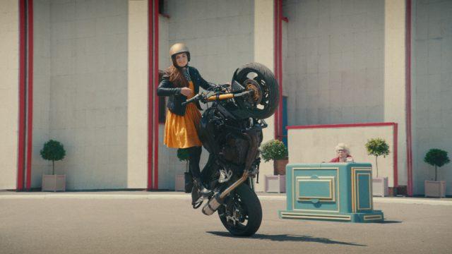motorbike_press_stills 1001 - JPEG