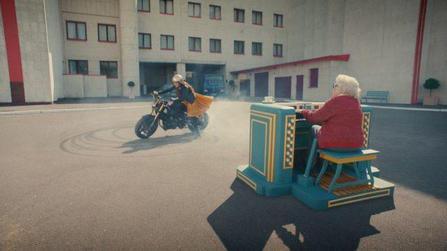 motorbike_press_stills.1003 - JPEG
