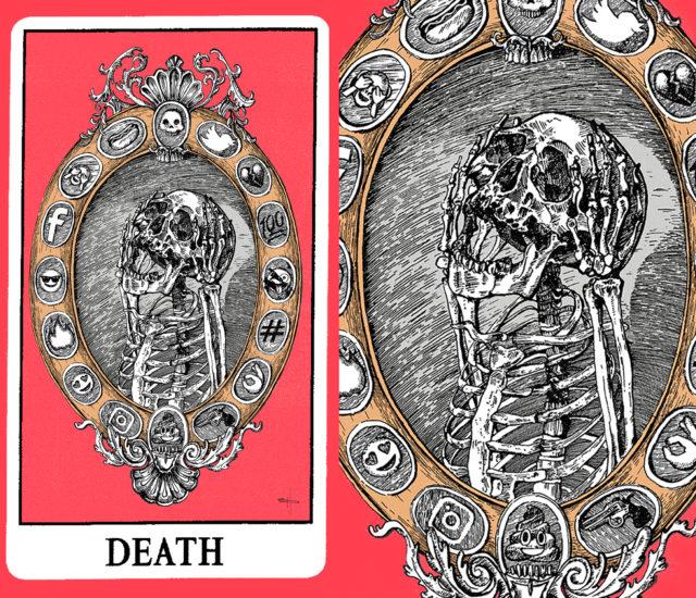 deathClose-upV2