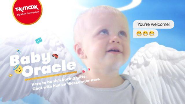 W+K - TK Maxx Baby Oracle 03