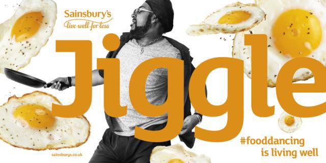 Food Dancing_Jiggle
