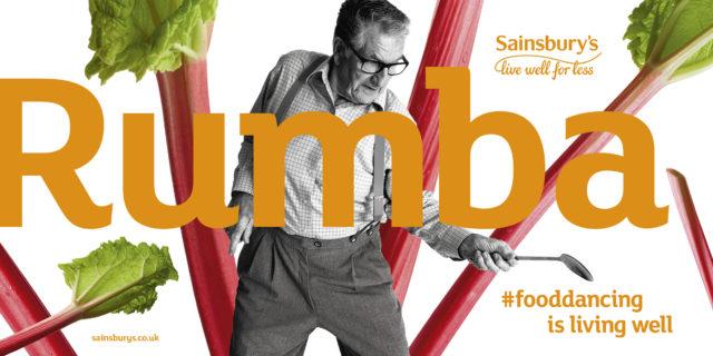 Food Dancing_Rumba