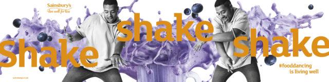 Food Dancing_Shake