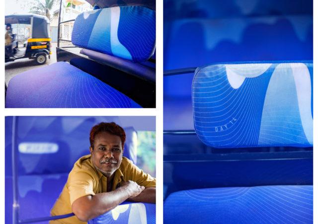 W+K-Taxi-Fabric-2
