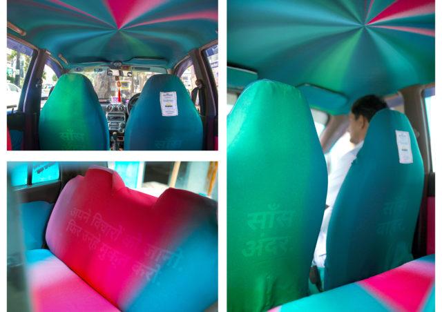 W+K-Taxi-Fabric-3