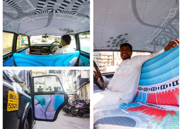 W+K-Taxi-Fabric-4