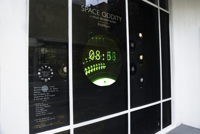 WK_SpaceOddityWindow_Web_56A8832