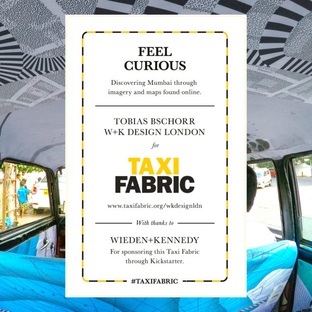 W+K-Taxi-Fabric-labels-1