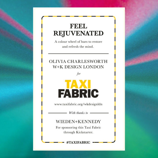 W+K-Taxi-Fabric-labels-2