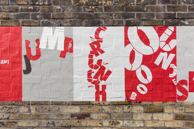 W+K London | 30 unique posters to celebrate 30 years of Air Max