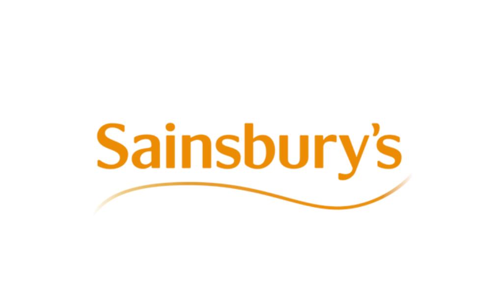 Sainsbury's – Apprentice Account Executive