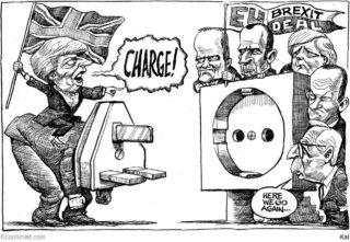 Courtesy of The Economist